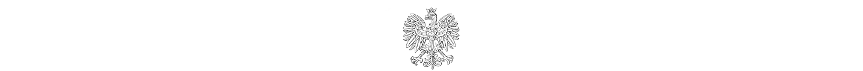 Kancelaria Notarialna Katarzyna Piwoni